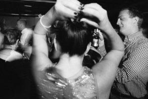 minneapolis-wedding-photographer-a-mill-artist-lofts0031-300x200