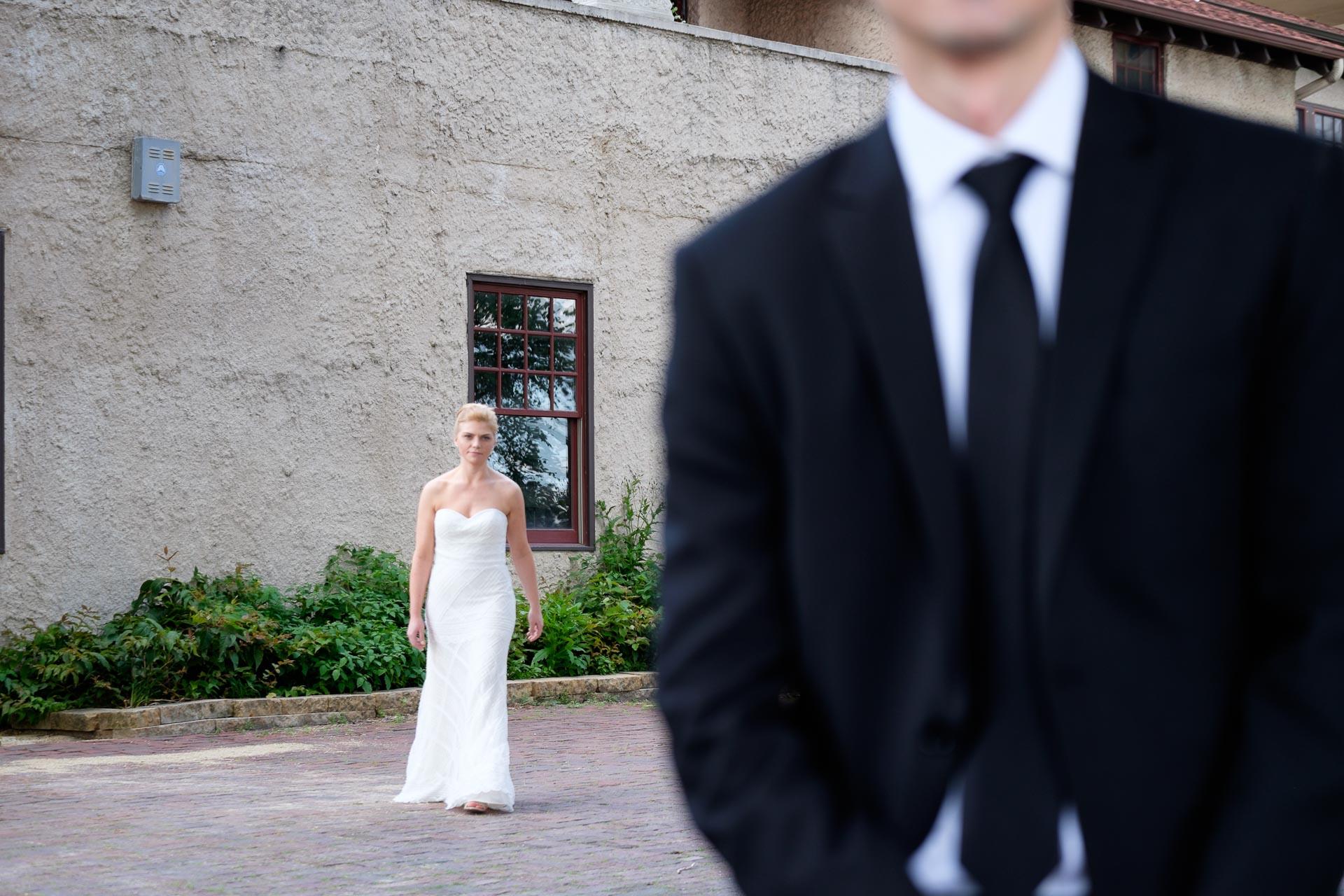 minnesota-boat-club-wedding-amm-0001