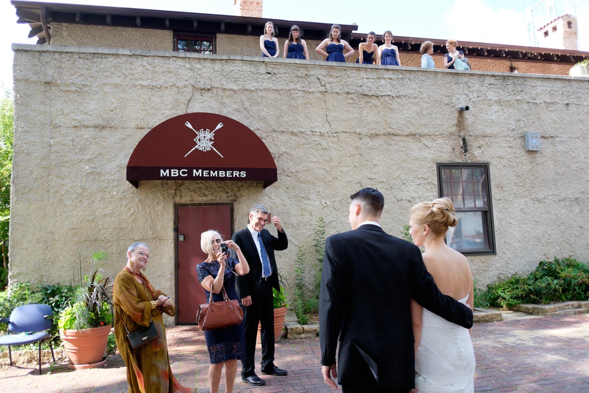 minnesota-boat-club-wedding-amm-0003