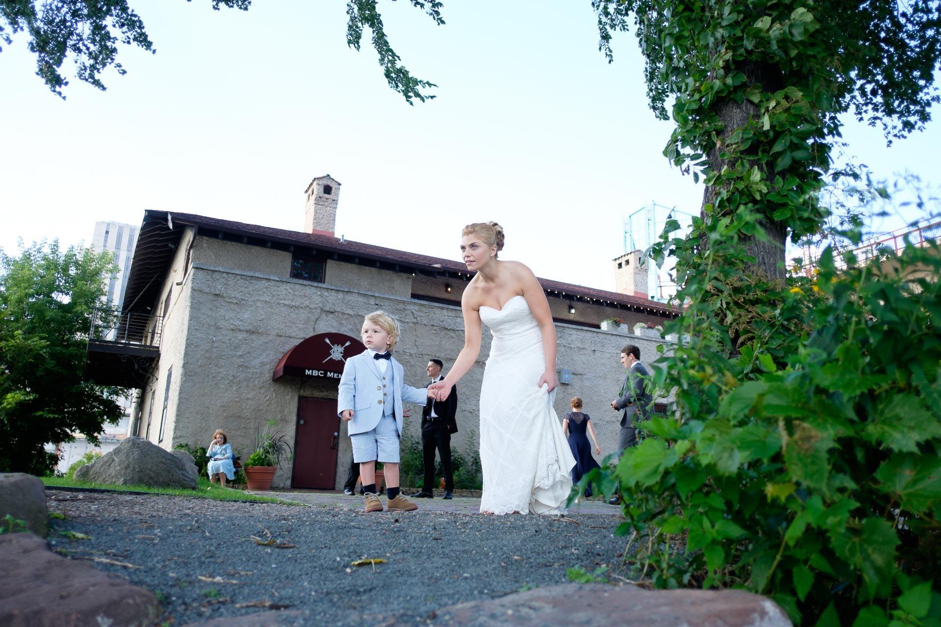 minnesota-boat-club-wedding-amm-0007