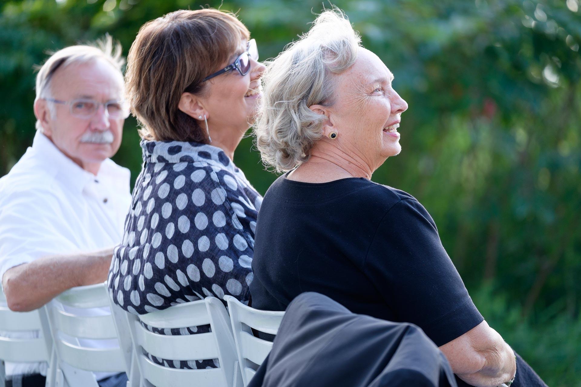 minnesota-boat-club-wedding-amm-0012