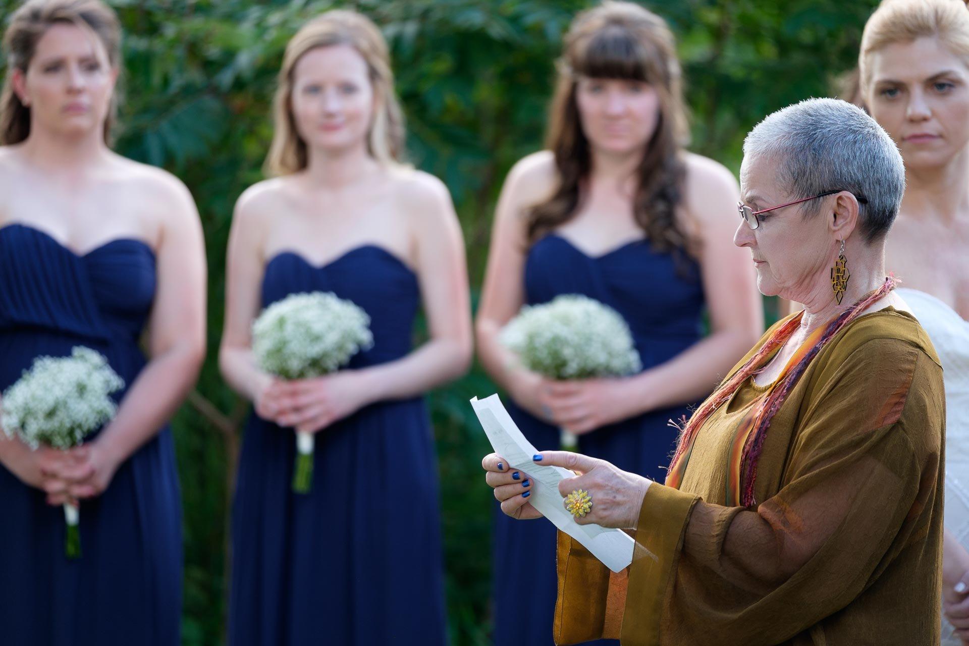 minnesota-boat-club-wedding-amm-0014