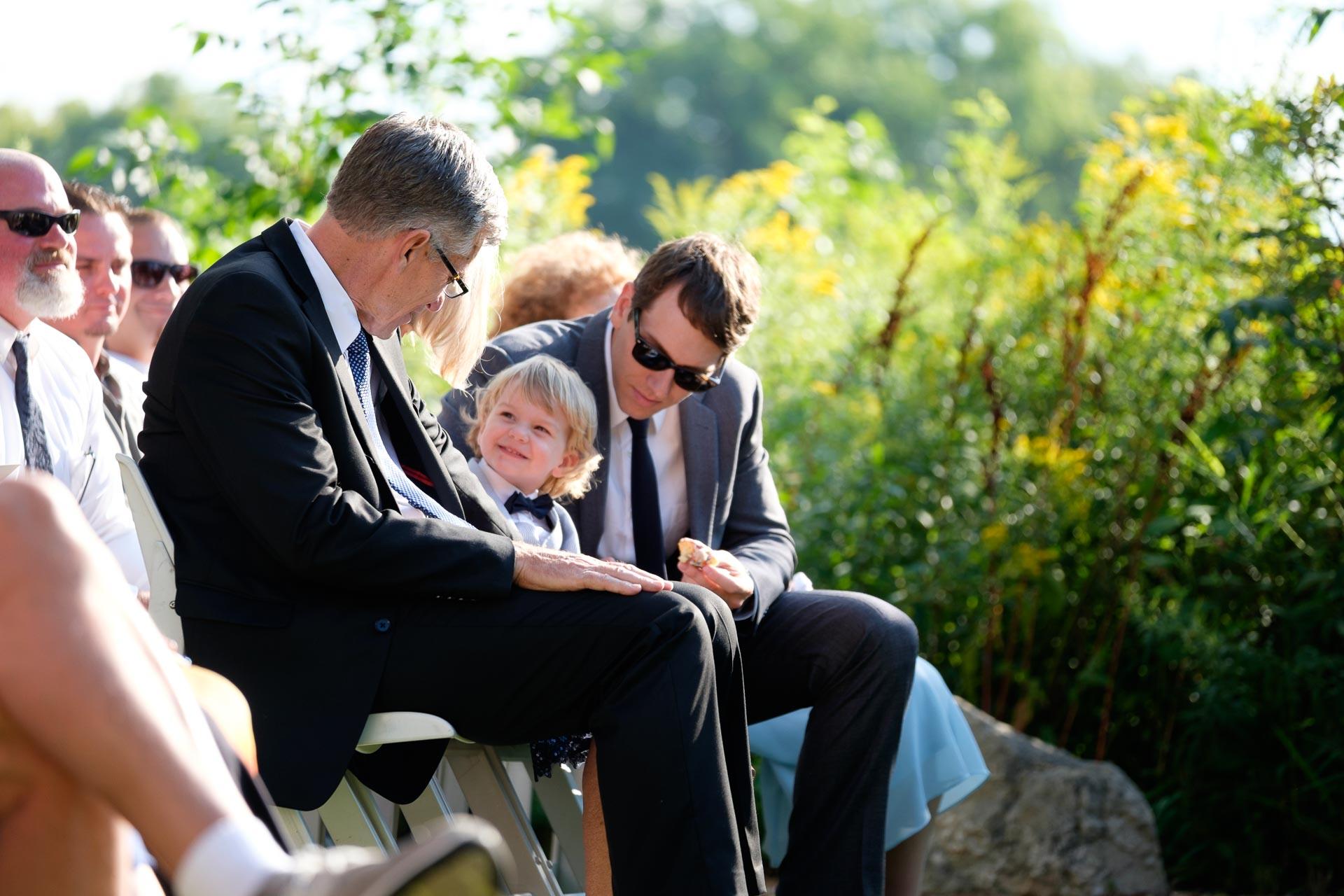 minnesota-boat-club-wedding-amm-0015