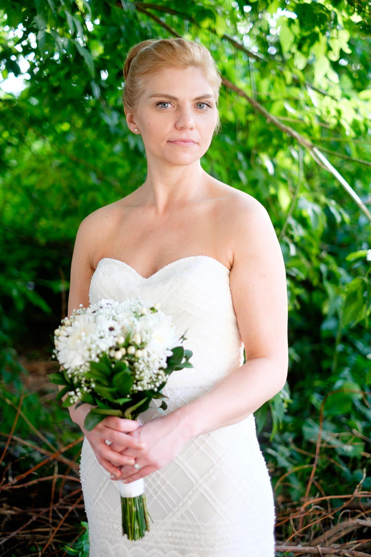 minnesota-boat-club-wedding-amm-0022