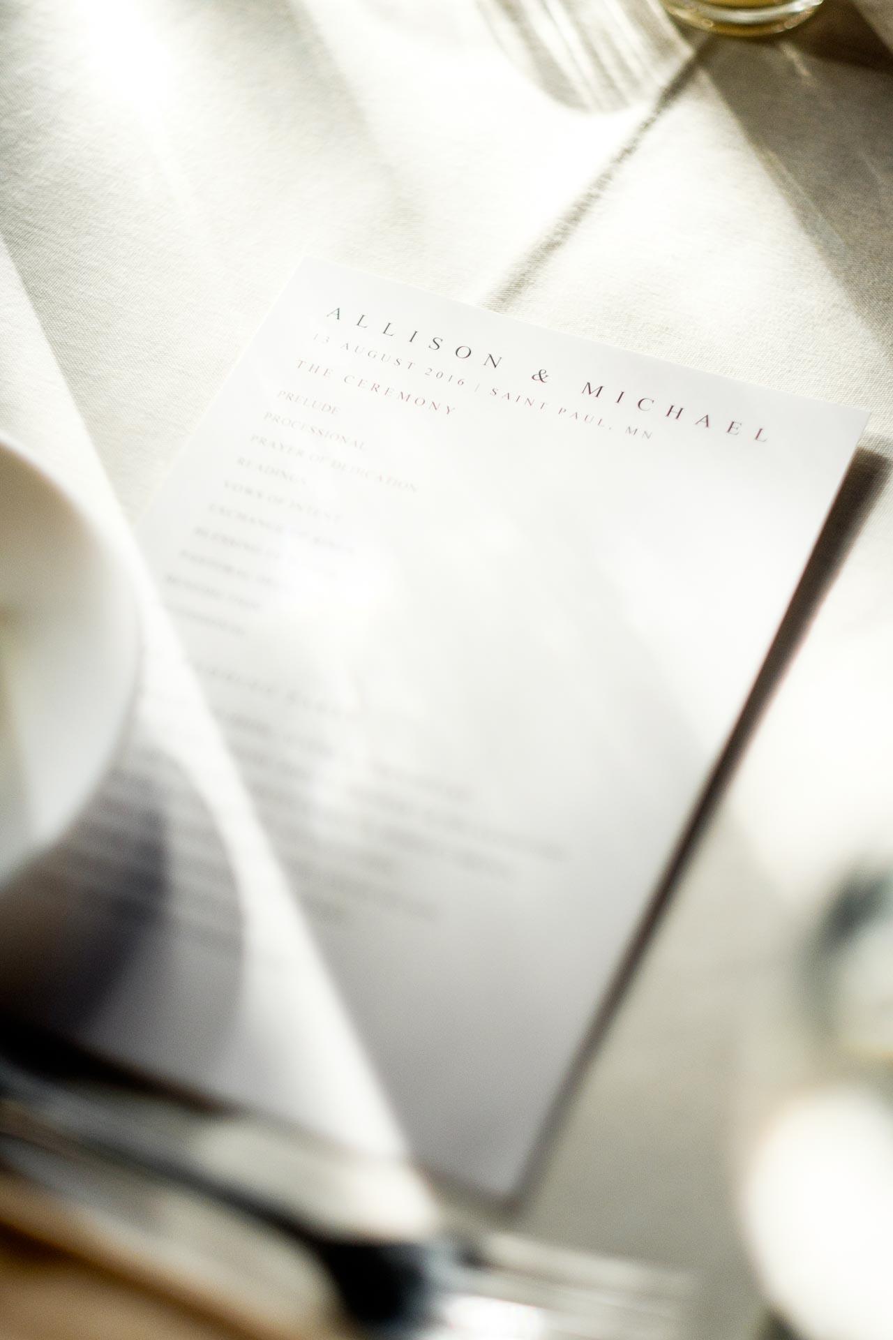 minnesota-boat-club-wedding-amm-0025