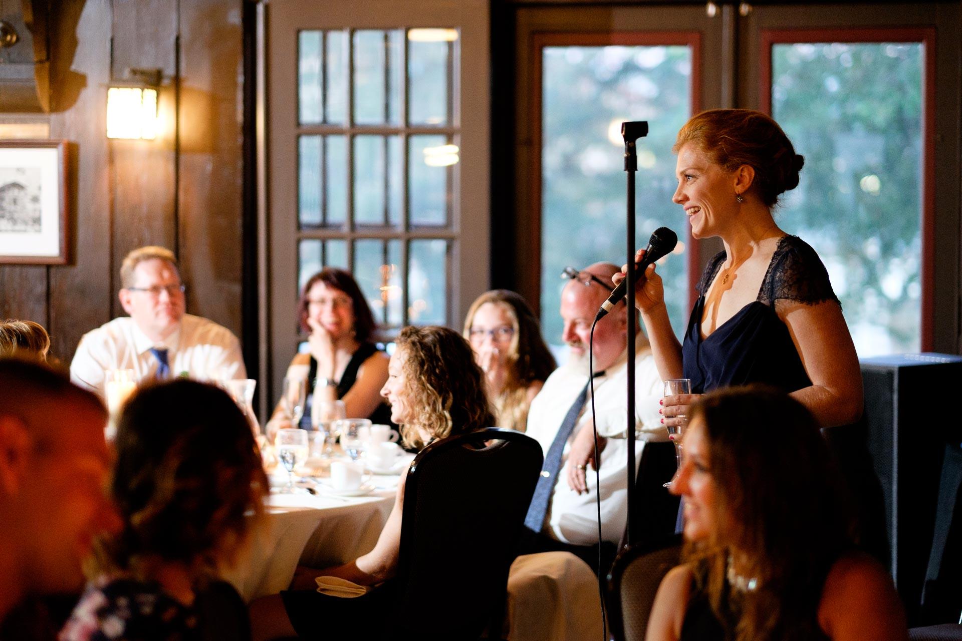 minnesota-boat-club-wedding-amm-0030