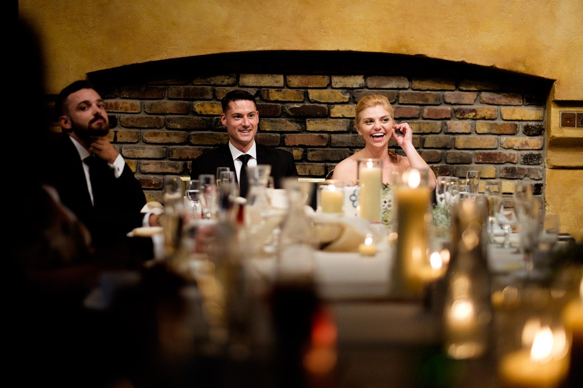 minnesota-boat-club-wedding-amm-0031