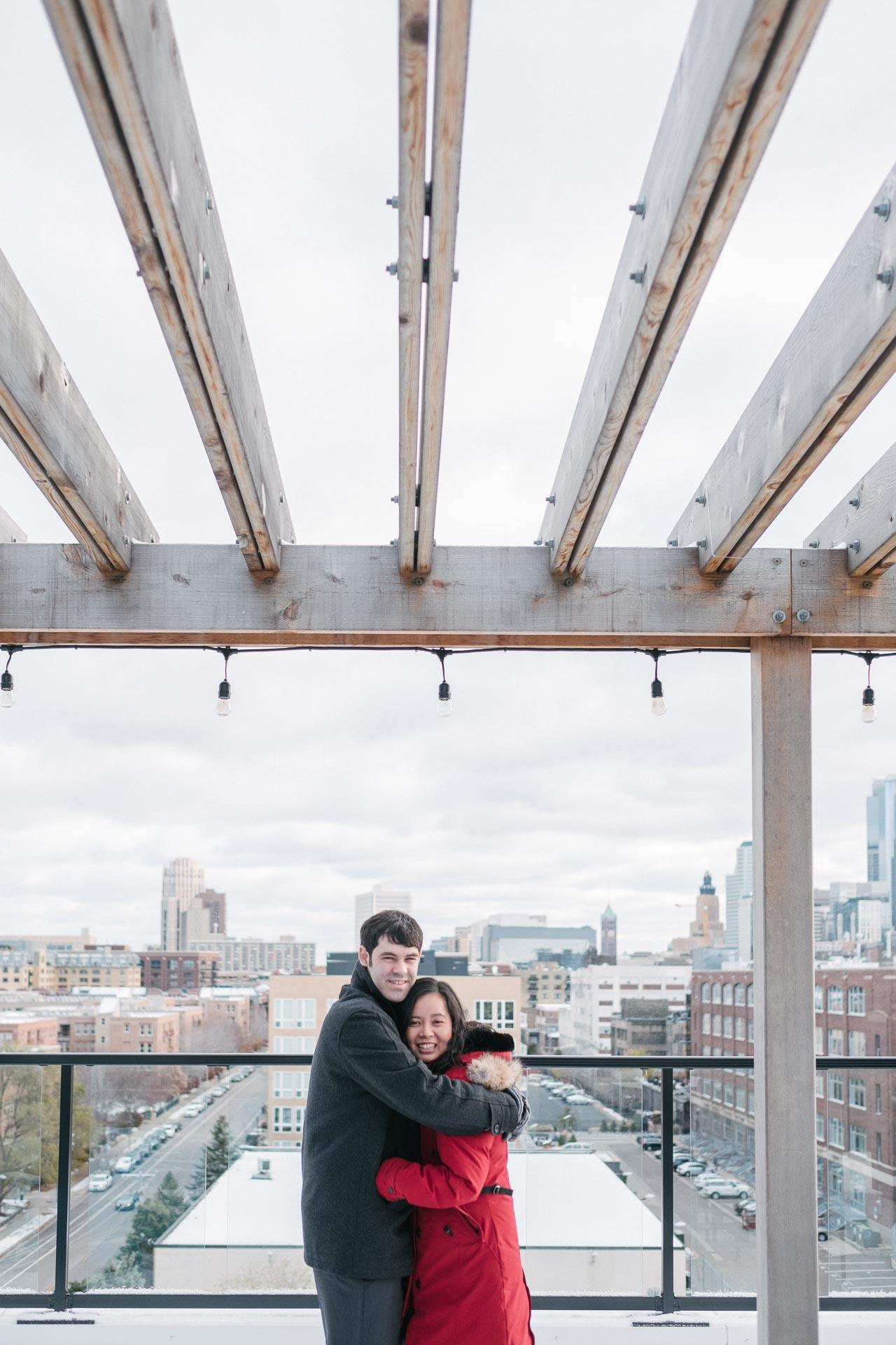 0003-Minneapolis-Engagement-Photographer-WDE