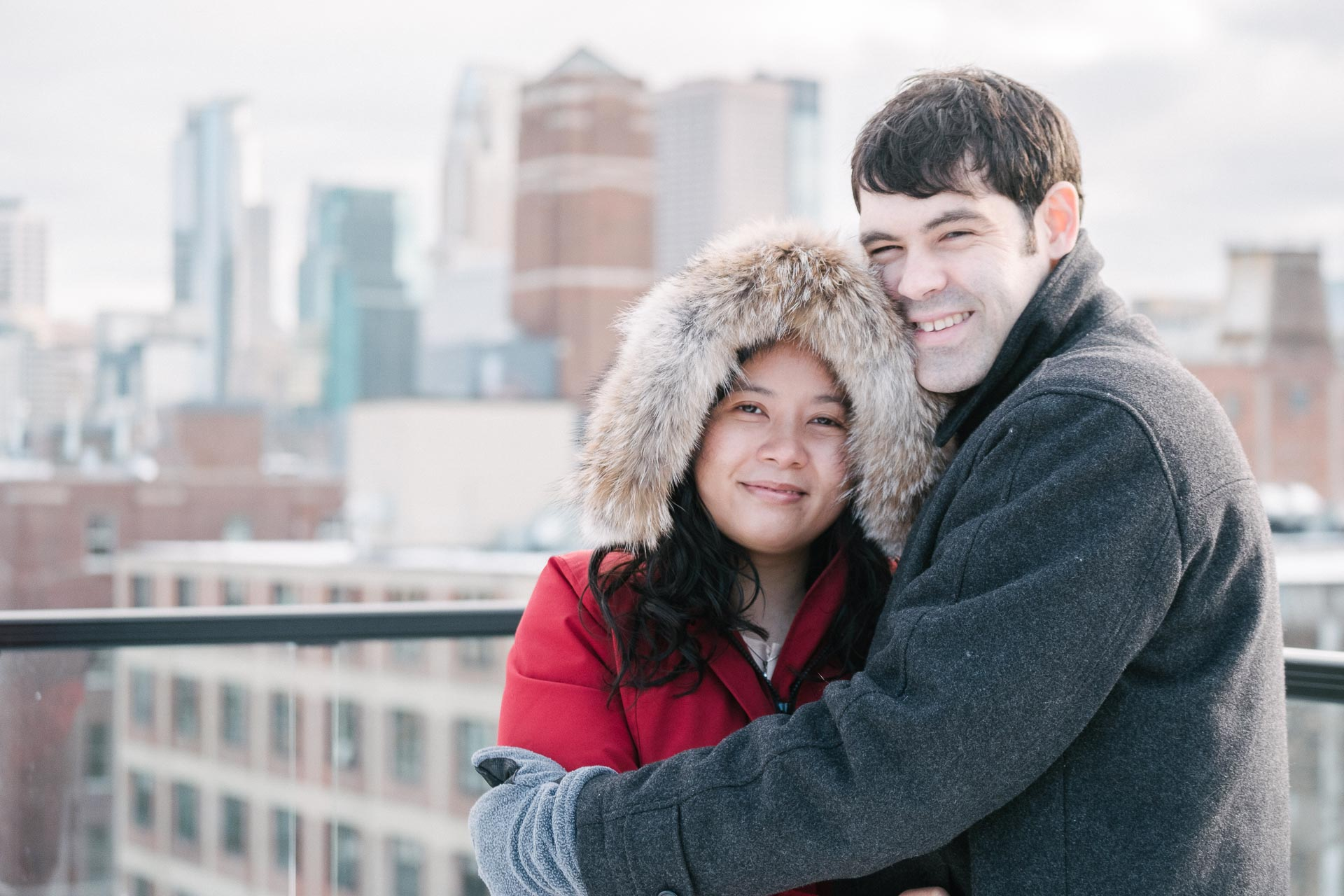 0004-Minneapolis-Engagement-Photographer-WDE