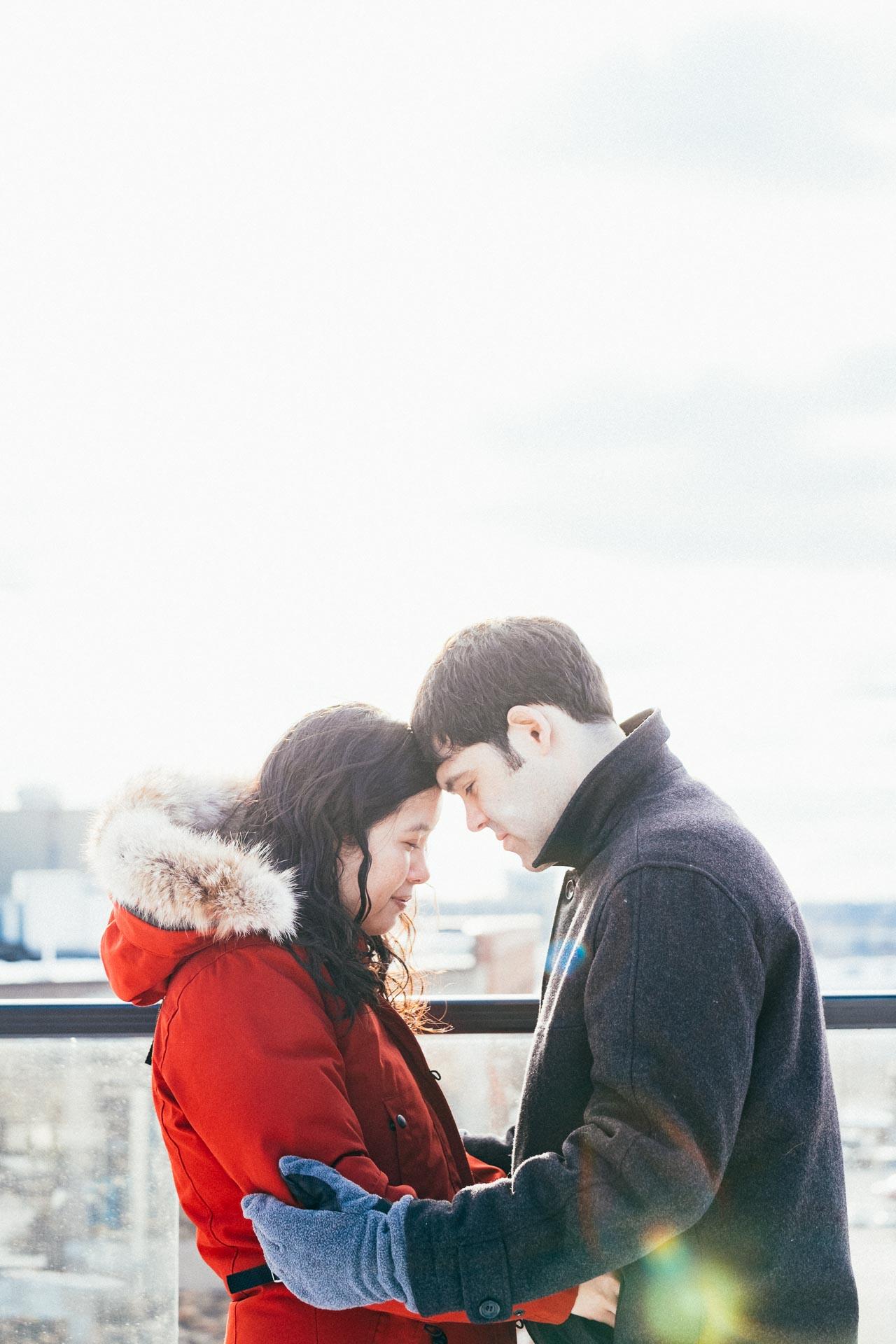 0005-Minneapolis-Engagement-Photographer-WDE