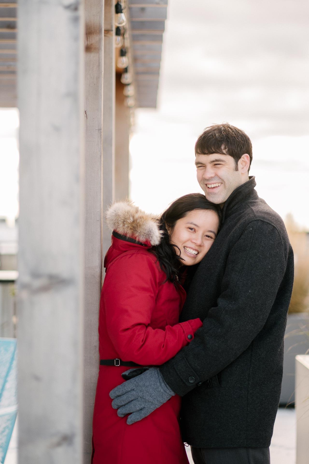 0010-Minneapolis-Engagement-Photographer-WDE