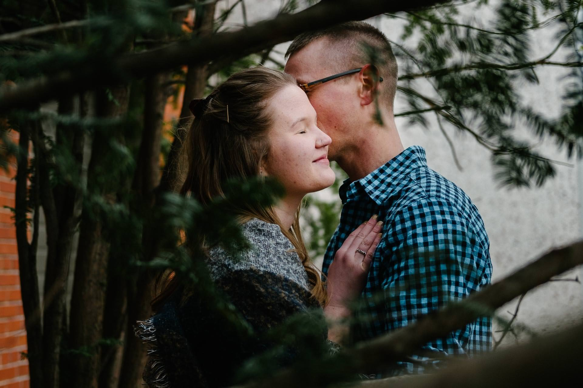 0011_LRE-Engagement-Photographer