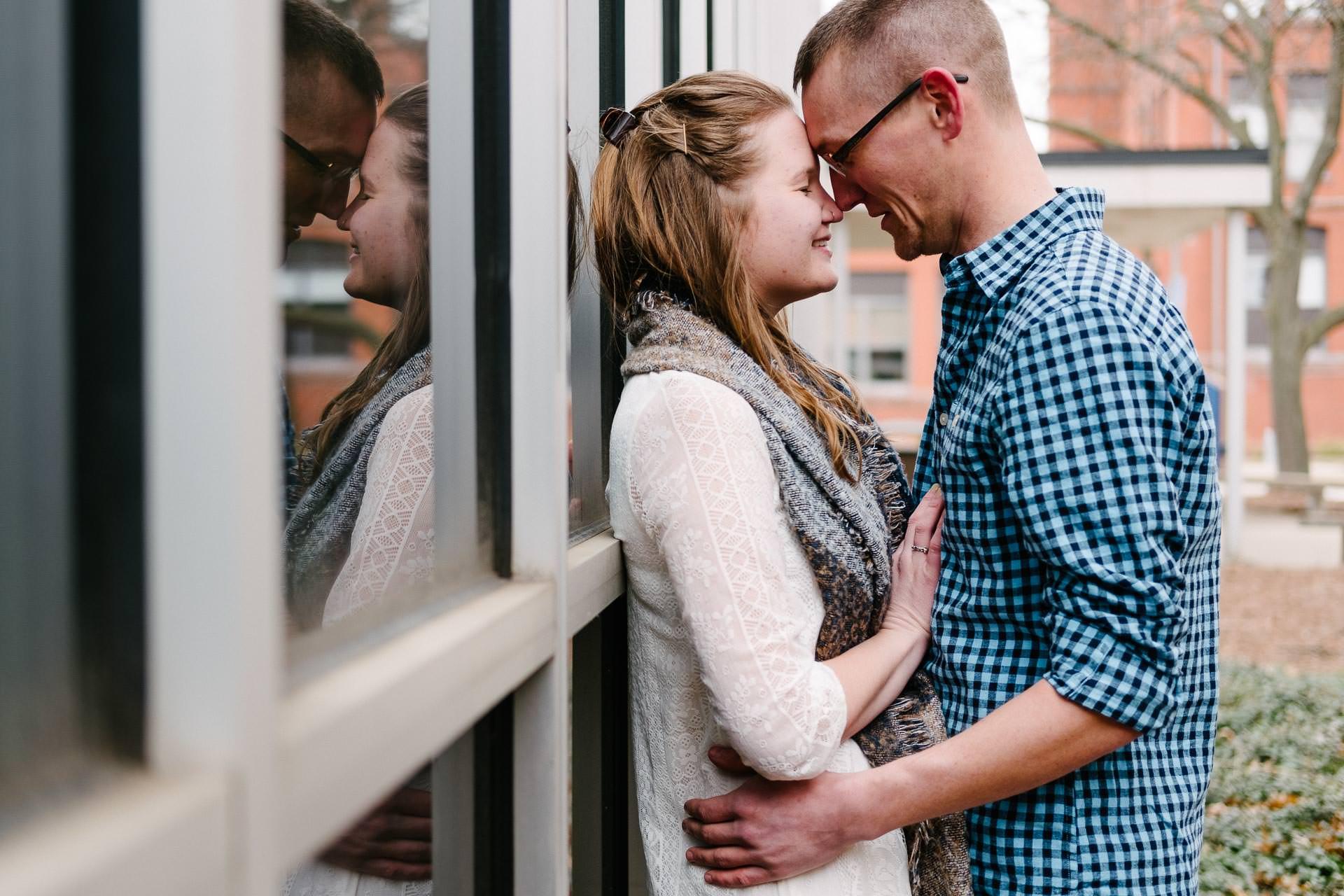 0016_LRE-Engagement-Photographer