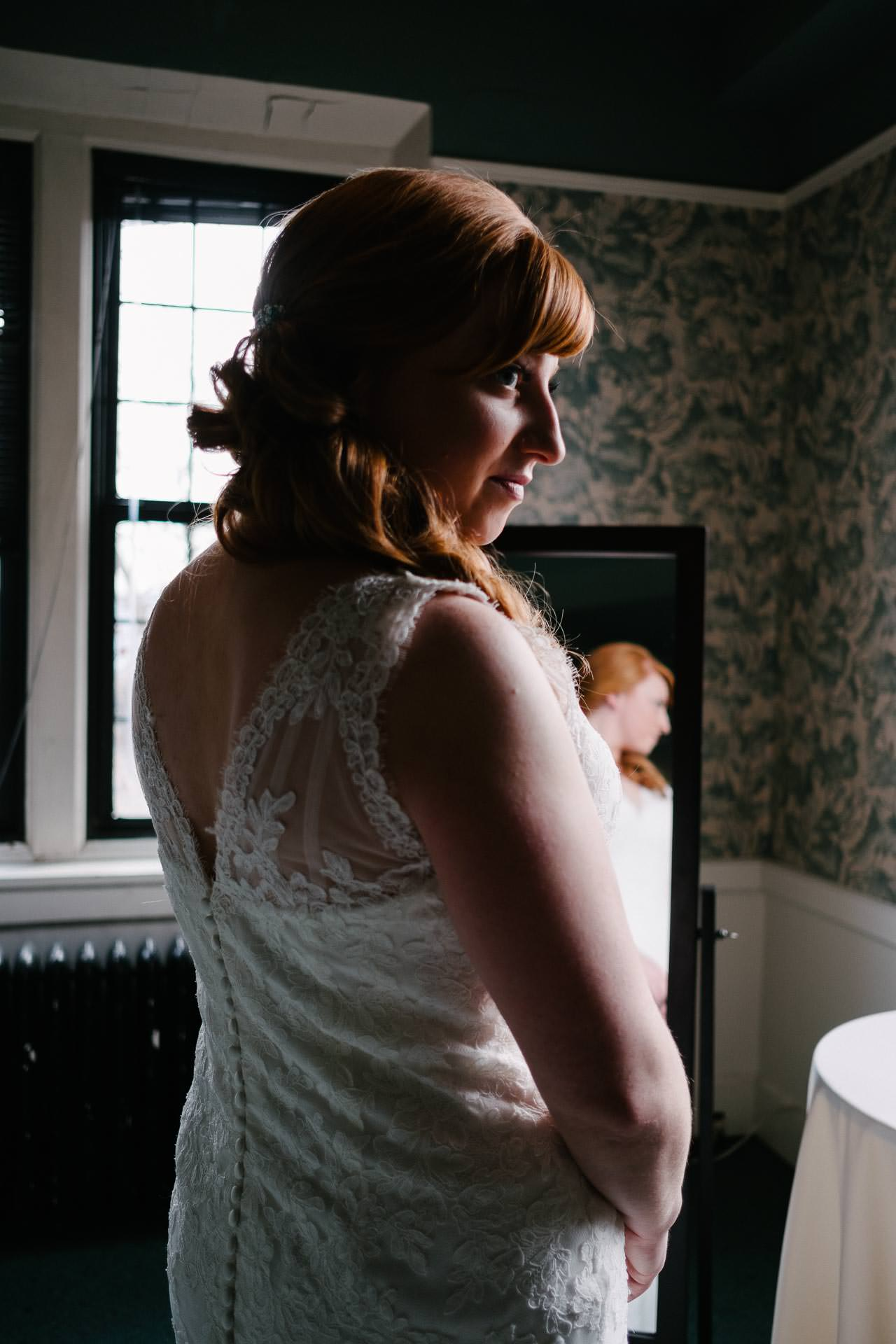 0021_MBM-St-Paul-Wedding-Photographer
