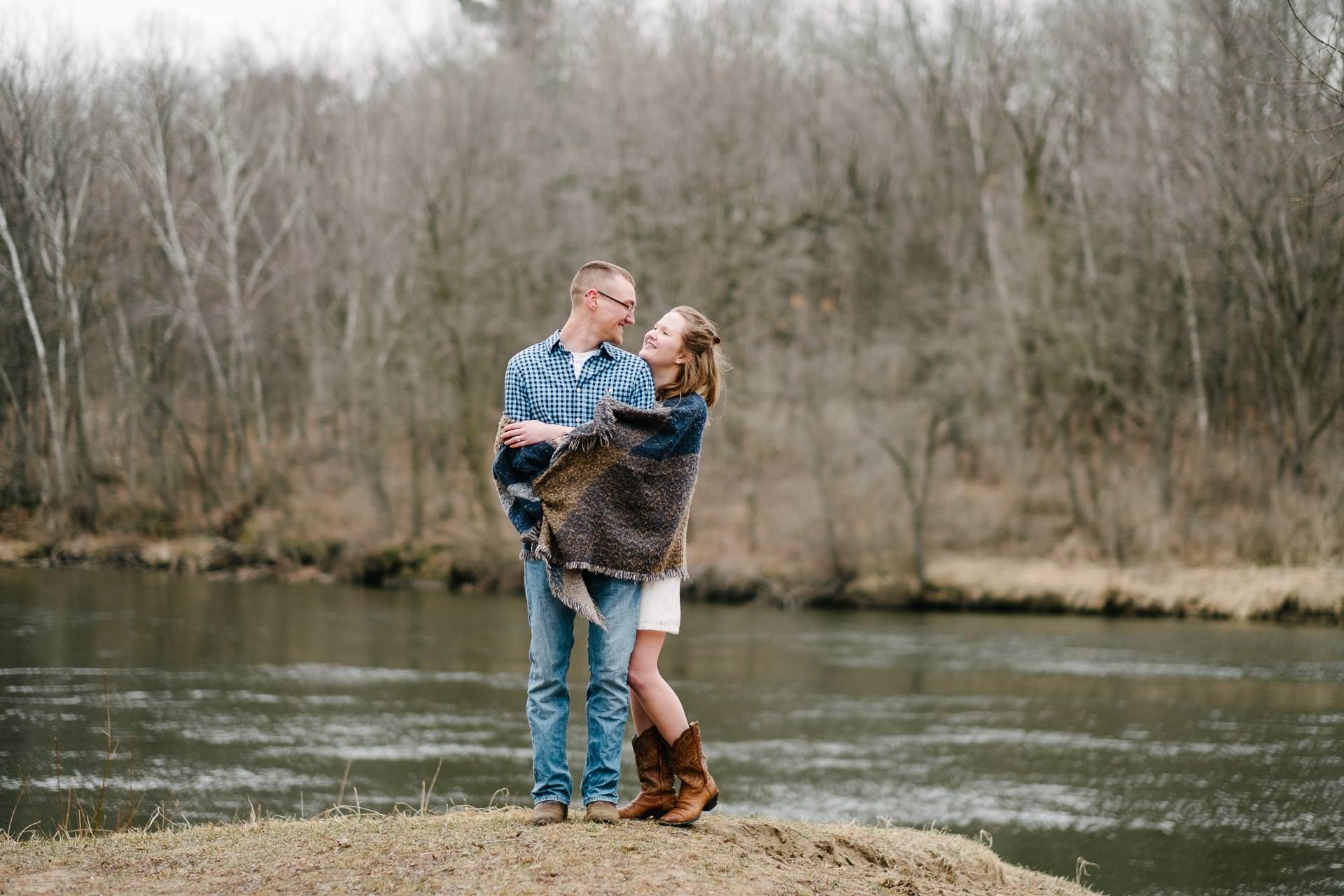 0039_LRE-Engagement-Photographer