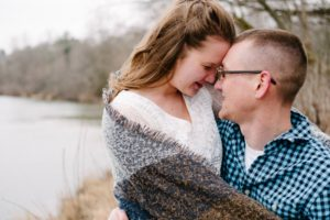 0056_LRE-Engagement-Photographer-300x200