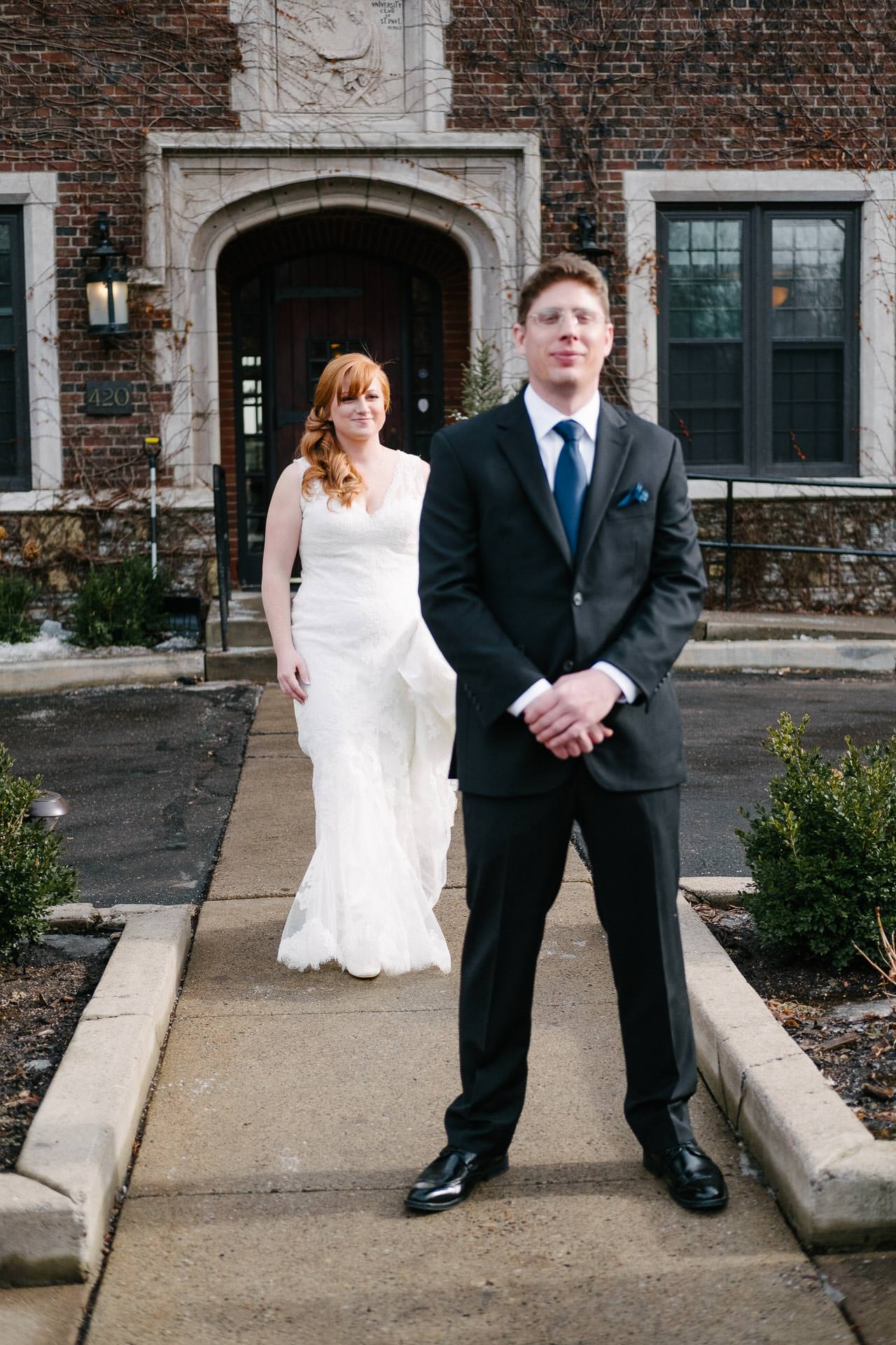 0108_MBM-St-Paul-Wedding-Photographer