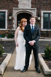 0112_MBM-St-Paul-Wedding-Photographer-200x300