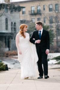 0217_MBM-St-Paul-Wedding-Photographer-200x300
