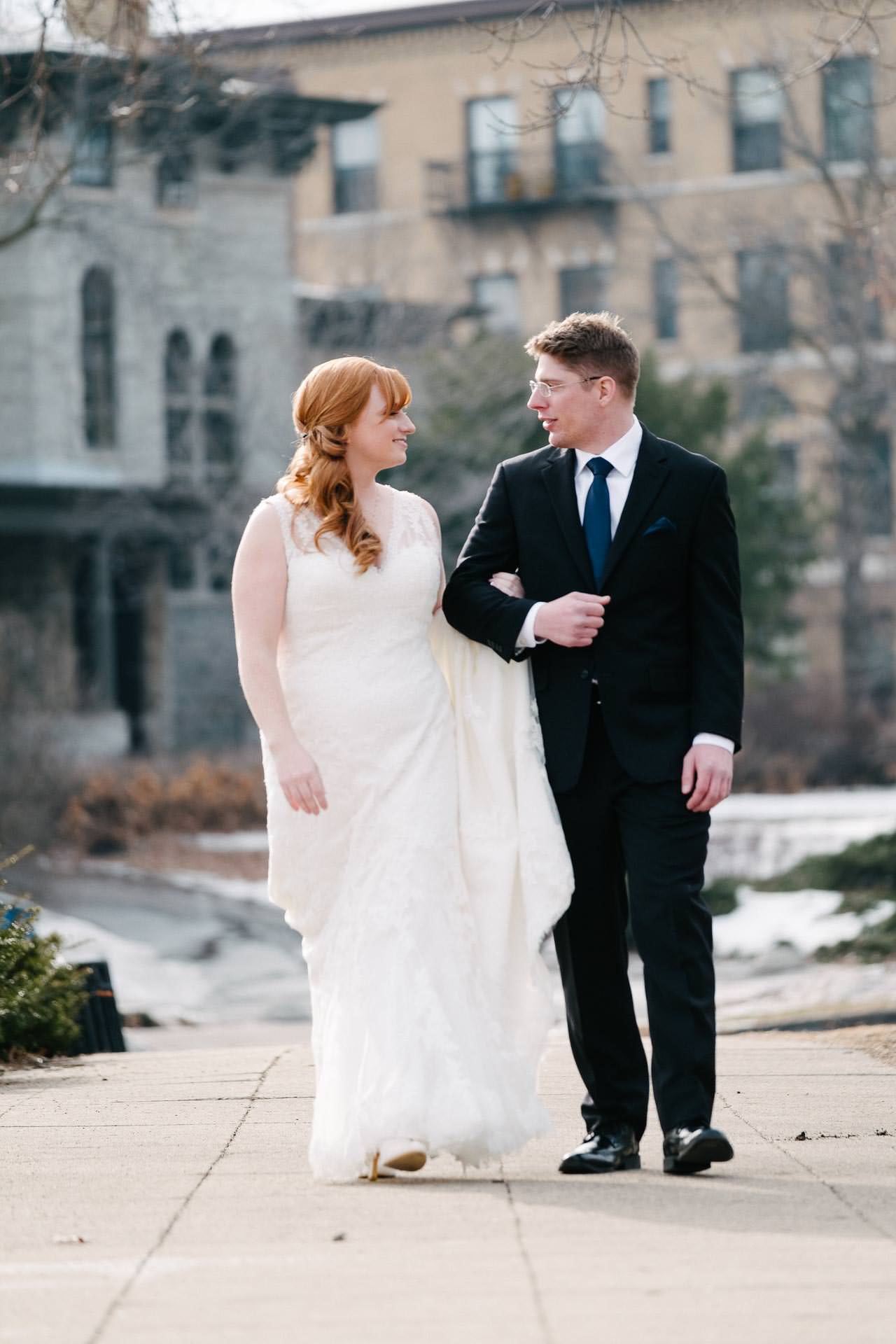 0217_MBM-St-Paul-Wedding-Photographer
