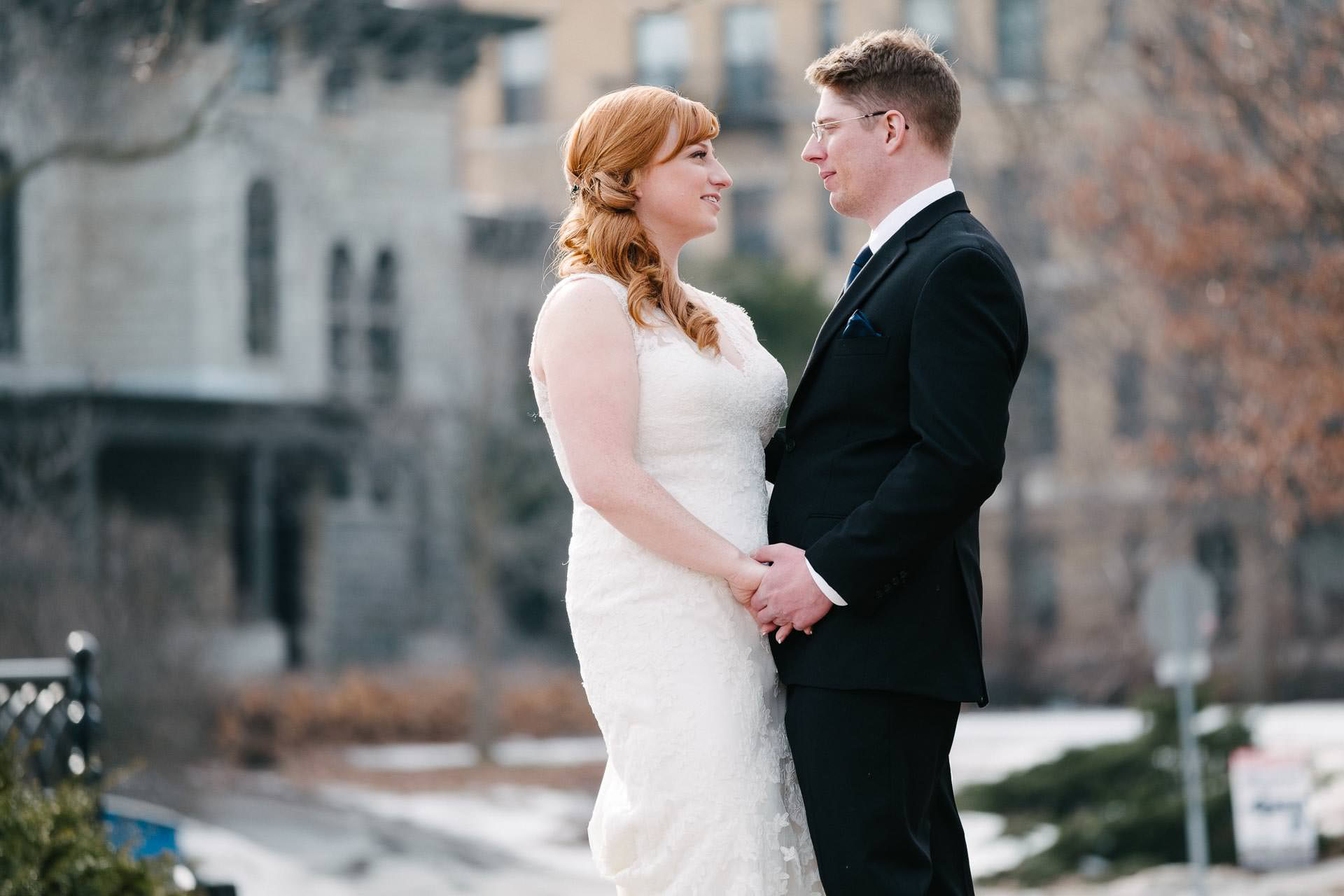 0222_MBM-St-Paul-Wedding-Photographer