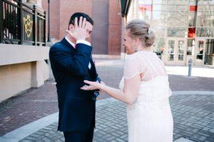 0231_CSM-St-Paul-Wedding-Photographer-300x200