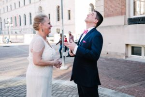 0239_CSM-St-Paul-Wedding-Photographer-300x200