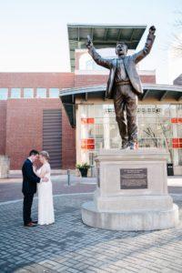 0255_CSM-St-Paul-Wedding-Photographer-200x300