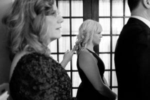 0267_MBM-St-Paul-Wedding-Photographer-300x200