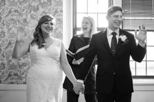 0279_MBM-St-Paul-Wedding-Photographer-300x200