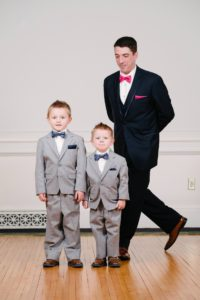 0331_CSM-St-Paul-Wedding-Photographer-200x300
