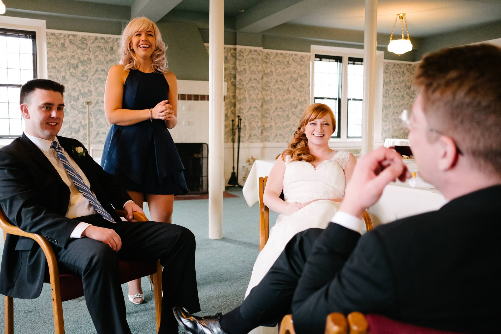 0351_MBM-St-Paul-Wedding-Photographer