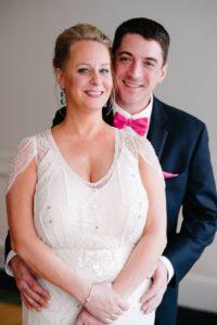 0359_CSM-St-Paul-Wedding-Photographer-200x300