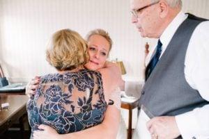 0409_CSM-St-Paul-Wedding-Photographer-300x200