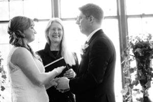 0493_MBM-St-Paul-Wedding-Photographer-300x200