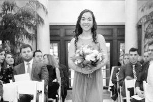 0498_CSM-St-Paul-Wedding-Photographer-300x200