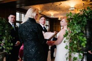 0503_MBM-St-Paul-Wedding-Photographer-300x200
