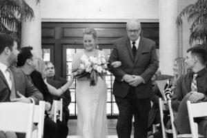 0517_CSM-St-Paul-Wedding-Photographer-300x200