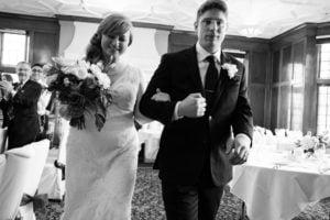 0524_MBM-St-Paul-Wedding-Photographer-300x200