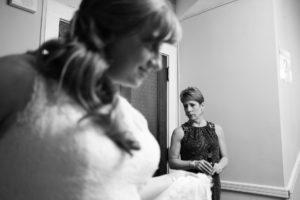 0590_MBM-St-Paul-Wedding-Photographer-300x200