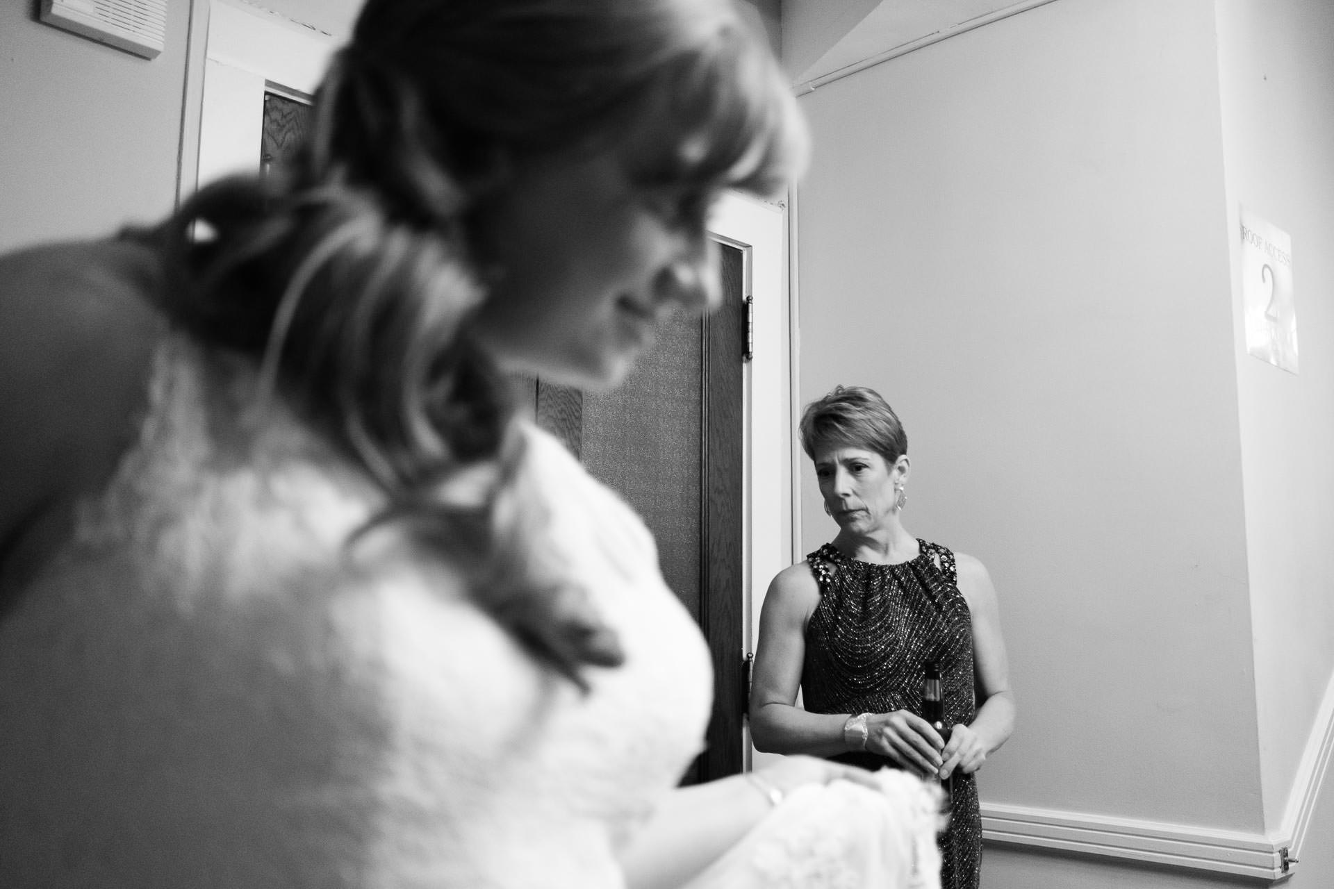 0590_MBM-St-Paul-Wedding-Photographer