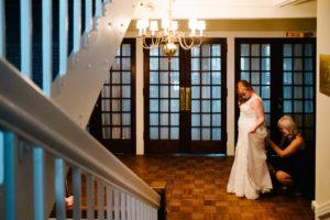 0602_MBM-St-Paul-Wedding-Photographer-300x200