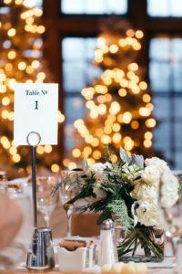 0617_MBM-St-Paul-Wedding-Photographer-200x300