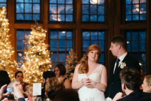 0658_MBM-St-Paul-Wedding-Photographer-300x200