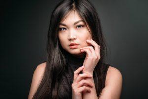 JCH_0033-Model-Headshot-Photographer-300x200