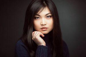 JCH_0152-Model-Headshot-Photographer-300x200