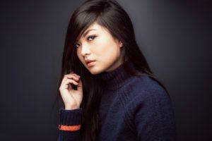 JCH_0206-Model-Headshot-Photographer-300x200