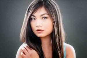 JCH_0263-Model-Headshot-Photographer-300x200