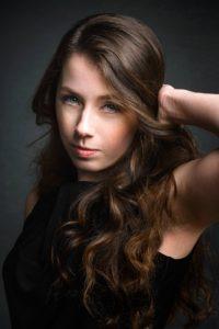 KBH_0141-2-Actor-Headshot-Photographer-200x300