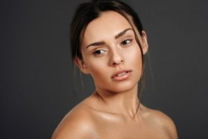MTB_0071-Model-Headshot-Photographer-300x200